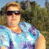 ольга, 46, г.Колосовка