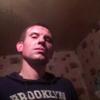 виталик, 34, г.Великие Луки