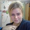 Анастасия, 32, г.Новый Уренгой