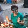 Маруся, 51, г.Кущевская