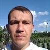 Станислав, 35, г.Анжеро-Судженск