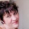 Ирина, 43, г.Адлер