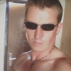 Олег, 34, г.Внуково