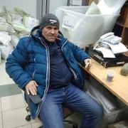 Андрей 54 Барнаул