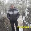 Vovka, 33, г.Краснокаменск