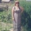 Наталья, 49, г.Александровск