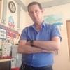 Игорь, 43, г.Пристень