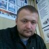 иван, 39, г.Рефтинск