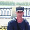 Владимир, 45, г.Свободный