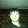 Алексей, 28, г.Колывань