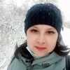 Ирина Салимова, 37, г.Пермь