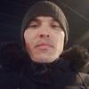 Алексей, 33, г.Козьмодемьянск