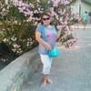 Natali, 39, г.Джанкой