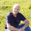 Виктор, 62, г.Алтайский