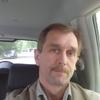 Владимир, 55, г.Порхов