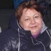 Елена, 52, г.Екатериновка