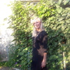 Анжела, 49, г.Волгоград
