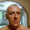 юрий, 48, г.Киреевск