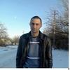 ЮРА, 34, г.Отрадная
