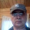 Адам, 53, г.Лесосибирск