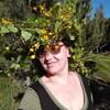 Ирина, 57, г.Орел