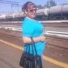 Ольга Сергеевна, 23, г.Талица