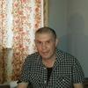 cтас, 52, г.Абакан