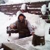 Илья, 31, г.Тейково
