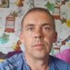 геннадий, 39, г.Кромы