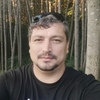 stalker, 39, г.Черкесск