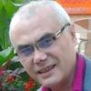 Алексей, 51, г.Электросталь