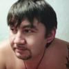 Ильнур, 41, г.Аргаяш