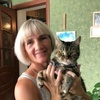 Мария Петухова, 47, г.Калининград