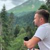 Евгений, 32, г.Москва
