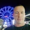 Дима, 38, г.Протвино