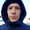 александр, 28, г.Загорянский