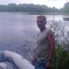 Александр, 34, г.Череповец