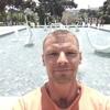 Андрей, 34, г.Максатиха