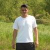 MAKSIM PREDEIN, 35, г.Туринск