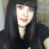 Юлия, 22, г.Каневская