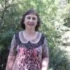 Marina, 59, г.Новосибирск