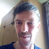 Сергей, 51, г.Кемь