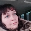 Елена, 40, г.Ленинск