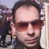 Александр, 37, г.Красноуральск