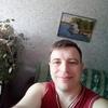 Владимир, 43, г.Ликино-Дулево