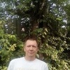 Александр, 35, г.Черногорск