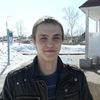 Сергей, 30, г.Чкаловск