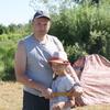 Андрей, 43, г.Вятские Поляны (Кировская обл.)
