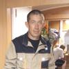 Владимир, 35, г.Иркутск
