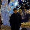 Aleksandr, 45, г.Тазовский